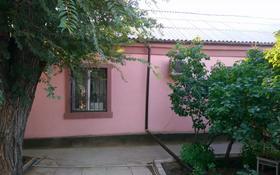 3-комнатный дом, 69 м², Жилгородок 26 -1 за 15 млн 〒 в Атырау