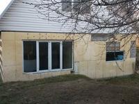 5-комнатный дом, 350 м², 5 сот., мкр Алатау (ИЯФ) за 11.5 млн 〒 в Алматы, Медеуский р-н