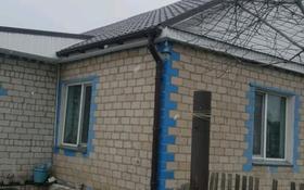 4-комнатный дом, 100 м², 6 сот., Акжол ( 26микрорайон) 15 за 13 млн 〒 в Экибастузе