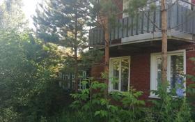 5-комнатный дом, 114 м², Яблоневый переулок 15 за 5 млн 〒 в Усть-Каменогорске