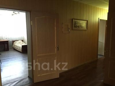 Офис площадью 219.6 м², Гагарина 66 за 30 млн 〒 в Павлодаре — фото 12