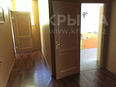 Офис площадью 219.6 м², Гагарина 66 за 30 млн 〒 в Павлодаре — фото 13