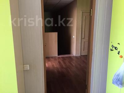 Офис площадью 219.6 м², Гагарина 66 за 30 млн 〒 в Павлодаре — фото 15