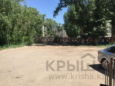 Офис площадью 219.6 м², Гагарина 66 за 30 млн 〒 в Павлодаре — фото 21