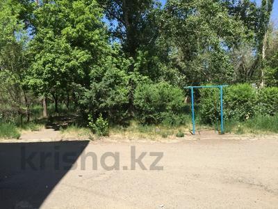 Офис площадью 219.6 м², Гагарина 66 за 30 млн 〒 в Павлодаре — фото 22