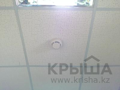 Офис площадью 219.6 м², Гагарина 66 за 30 млн 〒 в Павлодаре — фото 7