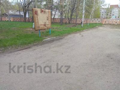 Офис площадью 219.6 м², Гагарина 66 за 30 млн 〒 в Павлодаре — фото 19