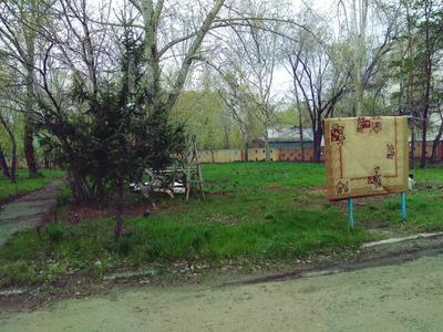 Офис площадью 219.6 м², Гагарина 66 за 30 млн 〒 в Павлодаре — фото 20