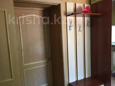 Офис площадью 219.6 м², Гагарина 66 за 30 млн 〒 в Павлодаре — фото 3