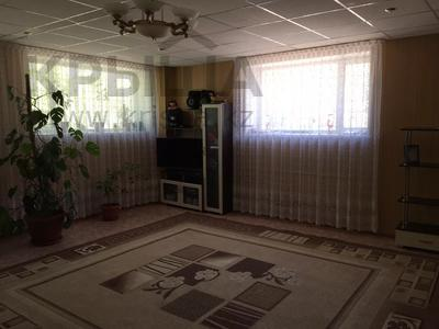Офис площадью 219.6 м², Гагарина 66 за 30 млн 〒 в Павлодаре — фото 2