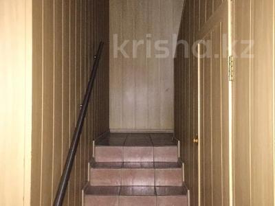 Офис площадью 219.6 м², Гагарина 66 за 30 млн 〒 в Павлодаре — фото 8