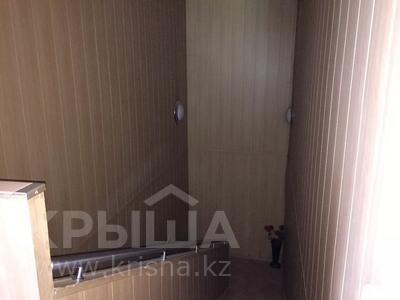 Офис площадью 219.6 м², Гагарина 66 за 30 млн 〒 в Павлодаре — фото 10