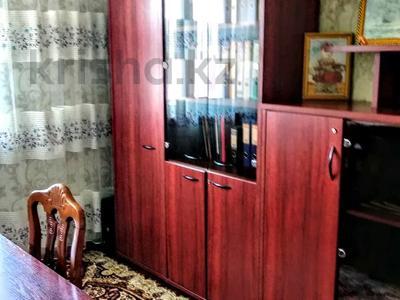 4-комнатный дом, 260 м², 8 сот., Жайнак 12 — КОЛСАЙ за 35 млн 〒 в Боралдае (Бурундай) — фото 11