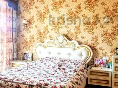 4-комнатный дом, 260 м², 8 сот., Жайнак 12 — КОЛСАЙ за 35 млн 〒 в Боралдае (Бурундай) — фото 12