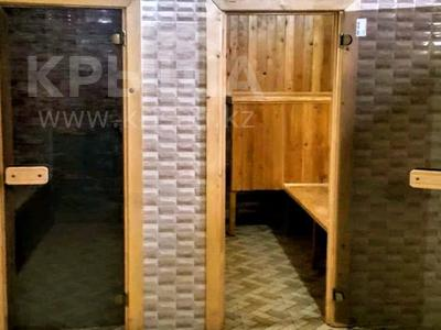 4-комнатный дом, 260 м², 8 сот., Жайнак 12 — КОЛСАЙ за 35 млн 〒 в Боралдае (Бурундай) — фото 14