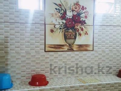 4-комнатный дом, 260 м², 8 сот., Жайнак 12 — КОЛСАЙ за 35 млн 〒 в Боралдае (Бурундай) — фото 16