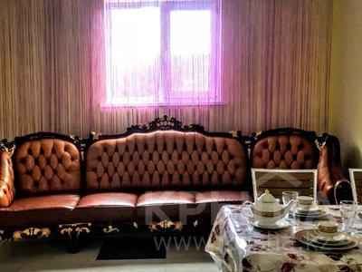 4-комнатный дом, 260 м², 8 сот., Жайнак 12 — КОЛСАЙ за 35 млн 〒 в Боралдае (Бурундай) — фото 17