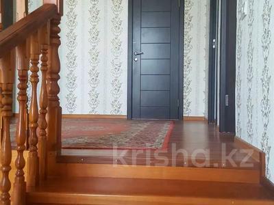 4-комнатный дом, 260 м², 8 сот., Жайнак 12 — КОЛСАЙ за 35 млн 〒 в Боралдае (Бурундай) — фото 4