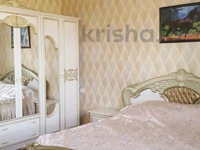 4-комнатный дом, 260 м², 8 сот., Жайнак 12 — КОЛСАЙ за 35 млн 〒 в Боралдае (Бурундай) — фото 5
