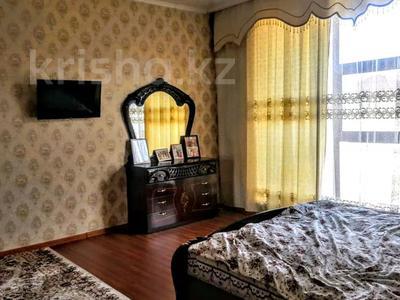 4-комнатный дом, 260 м², 8 сот., Жайнак 12 — КОЛСАЙ за 35 млн 〒 в Боралдае (Бурундай) — фото 6