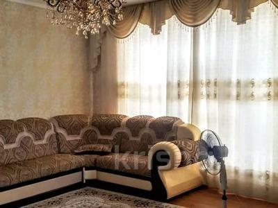 4-комнатный дом, 260 м², 8 сот., Жайнак 12 — КОЛСАЙ за 35 млн 〒 в Боралдае (Бурундай) — фото 7