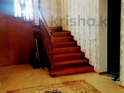 4-комнатный дом, 260 м², 8 сот., Жайнак 12 — КОЛСАЙ за 35 млн 〒 в Боралдае (Бурундай) — фото 9