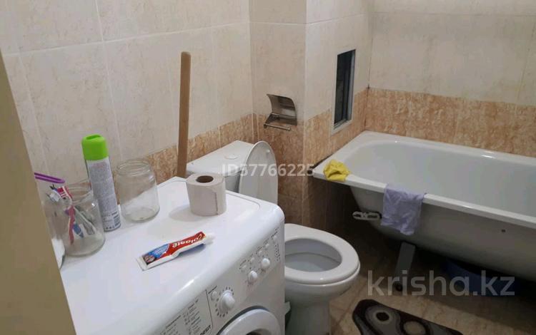 3-комнатная квартира, 100 м², 3 этаж помесячно, Каскелен за 100 000 〒