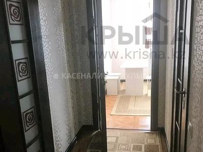 1-комнатная квартира, 40 м², 8 этаж помесячно, Улы Дала 27 за 100 000 〒 в Нур-Султане (Астана)