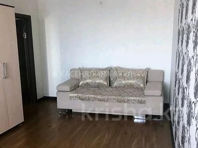 1-комнатная квартира, 40 м², 8 этаж помесячно, Улы Дала 27 за 100 000 〒 в Нур-Султане (Астана) — фото 2