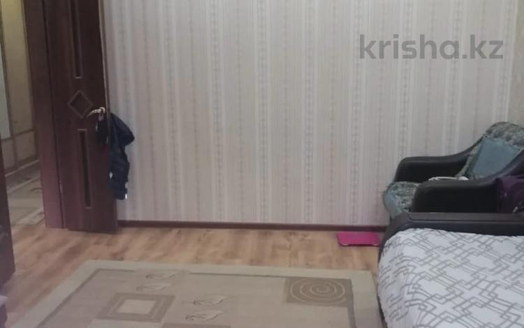 2-комнатная квартира, 56 м², 3/9 этаж, мкр Аксай-4, Саина — Улугбека (Домостроительная) за 25 млн 〒 в Алматы, Ауэзовский р-н