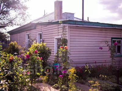 3-комнатный дом, 61 м², 5.7 сот., Данилина 35 — Московская за 5.5 млн 〒 в Семее