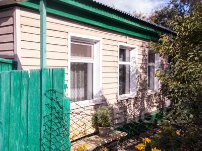 3-комнатный дом, 61 м², 5.7 сот., Данилина 35 — Московская за 5.5 млн 〒 в Семее — фото 6
