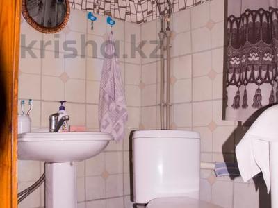 3-комнатный дом, 61 м², 5.7 сот., Данилина 35 — Московская за 5.5 млн 〒 в Семее — фото 7