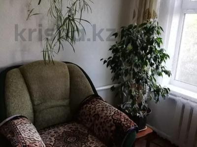3-комнатный дом, 61 м², 5.7 сот., Данилина 35 — Московская за 5.5 млн 〒 в Семее — фото 10