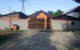 5-комнатный дом, 190.1 м², 8 сот., Белова (Тыныбаева 160 — Белова Чкалова за 75 млн 〒 в Талдыкоргане