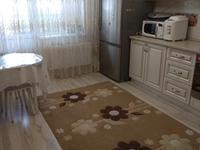 3-комнатная квартира, 90 м², 5/18 этаж