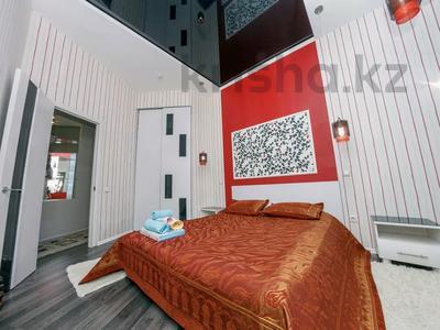 2-комнатная квартира, 75 м², 12/38 этаж посуточно, Достык 5 за 14 000 〒 в Нур-Султане (Астана), Есиль р-н — фото 10