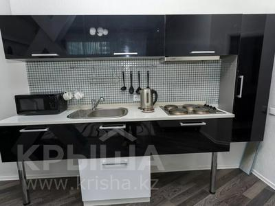 2-комнатная квартира, 75 м², 12/38 этаж посуточно, Достык 5 за 14 000 〒 в Нур-Султане (Астана), Есиль р-н — фото 14