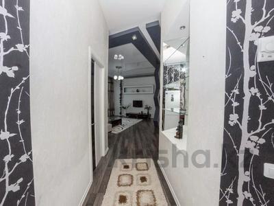2-комнатная квартира, 75 м², 12/38 этаж посуточно, Достык 5 за 14 000 〒 в Нур-Султане (Астана), Есиль р-н — фото 15
