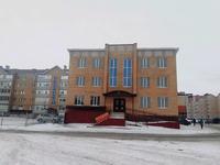 Здание, площадью 950 м²