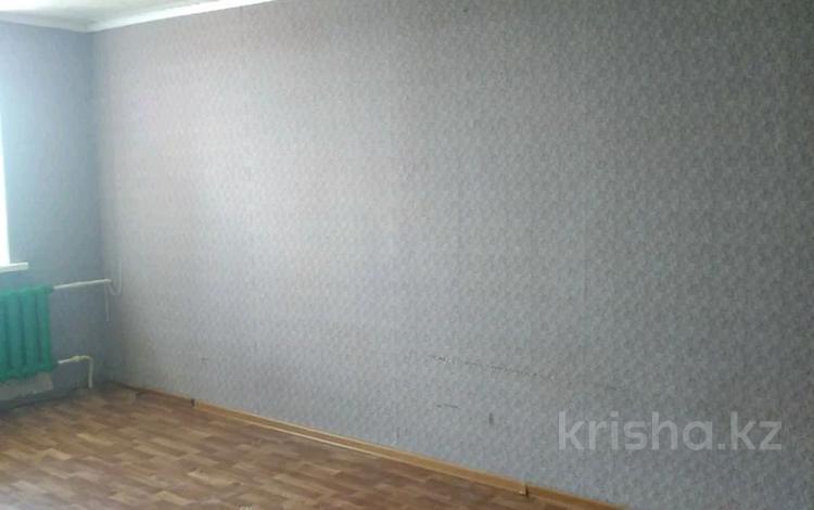 1-комнатная квартира, 33 м², 5/5 этаж, Кулынбетова 169 — Мебельный за 4.5 млн 〒 в Актобе