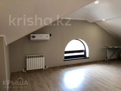 8-комнатный дом, 288 м², Жанибекова 90/1 — Сейфуллина за 127 млн 〒 в Караганде