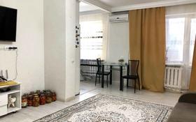 2-комнатная квартира, 48 м², 2/5 этаж, проспект Тауелсиздик 16 за 14.5 млн 〒 в Нур-Султане (Астана), Алматы р-н