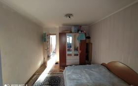 2-комнатная квартира, 54 м², 4/5 этаж, мкр Айнабулак-3, Макатаева (Айнабуклак мкр.) за 21.9 млн 〒 в Алматы, Жетысуский р-н