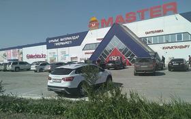 Помещение площадью 4000 м², Атамбаева 18 за 5 600 〒 в Атырау