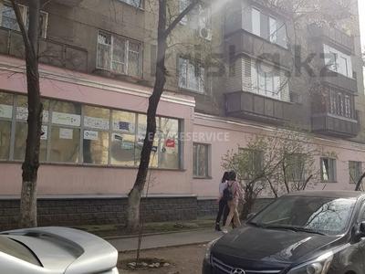 Магазин площадью 580 м², Курмангазы — Ауэзова за 240 млн 〒 в Алматы, Алмалинский р-н — фото 2