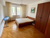 3-комнатная квартира, 92 м², 4/5 этаж помесячно