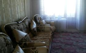 3-комнатная квартира, 60 м², 2/5 этаж, улица Сейфуллина 9 — Валиханова за 6.5 млн 〒 в Макинске
