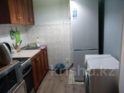1-комнатная квартира, 32 м², 3/4 этаж посуточно, 2-й мкр 44 за 7 000 〒 в Актау, 2-й мкр — фото 5