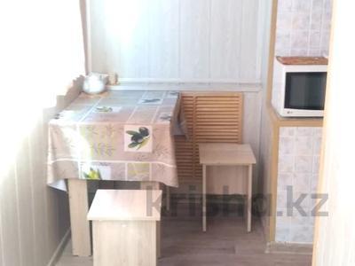 1-комнатная квартира, 32 м², 3/4 этаж посуточно, 2-й мкр 44 за 7 000 〒 в Актау, 2-й мкр — фото 7